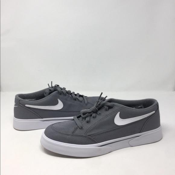 quality design ee7e2 f3c14 Authentic Nike GTS 2016 TXT. M 5b43e174035cf16988e733a6
